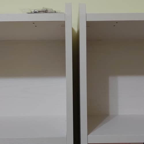19_ Linki Plus 1200型 成長型書桌 使用心得_500x500