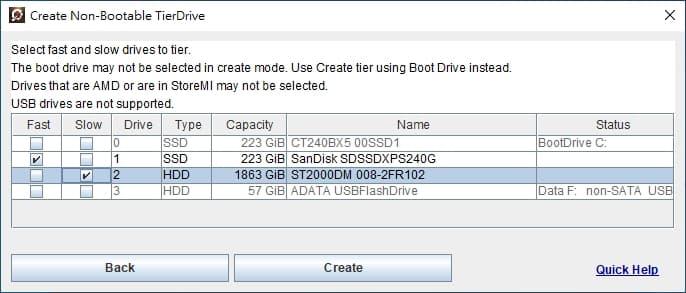 03-1- AMD StoreMI cfg