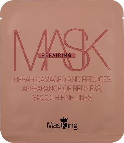 18 Masking面膜 強韌修護 400x460