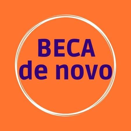 01 spa療程  經典 BECA 系列 BECA de novo