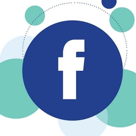 02- 粉絲專頁 真的無法取代公司網站嗎 facebook vs wordpress