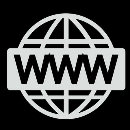 03- 粉絲專頁 真的無法取代公司網站嗎 facebook vs wordpress