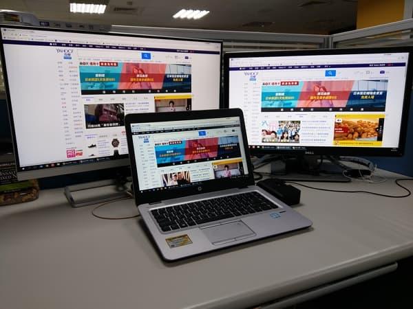 11 Acer 4K螢幕 S277HK 27型 IPS 4K2K 無邊框電腦螢幕 螢幕比較