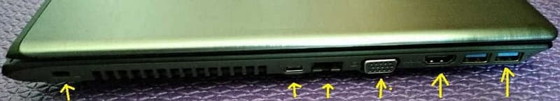 22 Acer E5-575G IO device 800x145