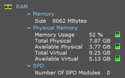 33 Acer 筆電 雙碟改三碟 CPU 853x450
