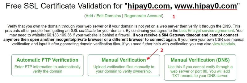 03_ SSL For Free_ Let's Encrypt