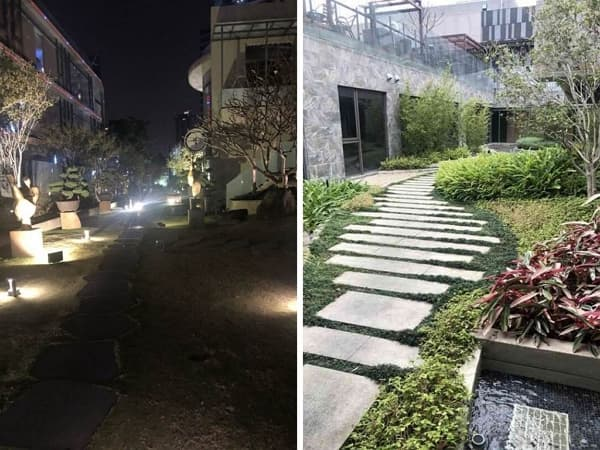 04 星享道酒店 2019 VIVISPA春酒