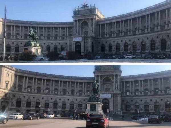 07 2019 員工旅遊 奧地利 捷克