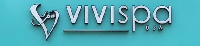 14_ VIVISPA富國店 300x200