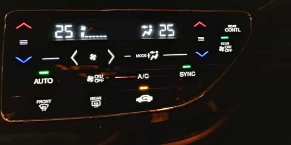 29 HondaOdyssey 車機螢幕-3 600x300