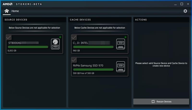 02 AMDStoreMI 2.0 scan disk 800