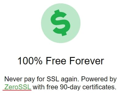 09_ SSL for Free powered by zerossl