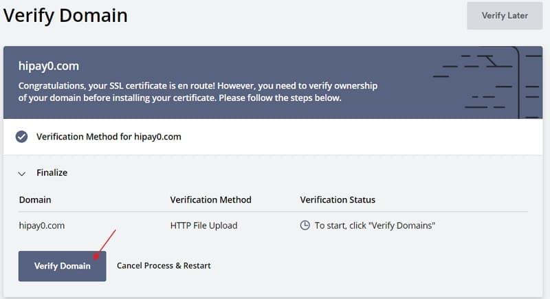 18_-ZeroSSL-verify-domain