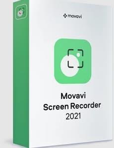 002 13款【 螢幕錄影 】軟體使用心得, Movavi promote 230x300