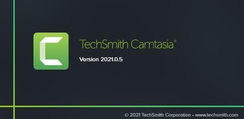121-Camtasia-screen-recorder