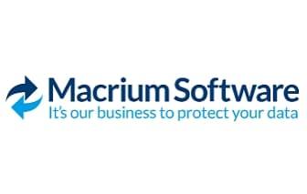01 Win10 系統還原 失敗,何不考慮備份還原軟體呢 Macrium Reflect free