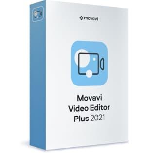 11  影片剪輯 自學心得 Movavi video editor plus 2021_300x315